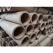卷筒印刷纸管