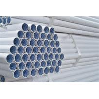 白木浆纸管