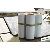 纱管纸纸管