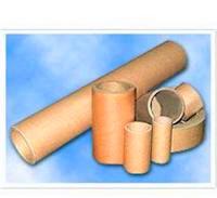 东莞高强度纸管