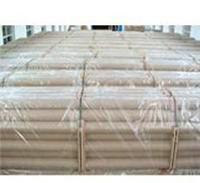 东莞工业纸管厂